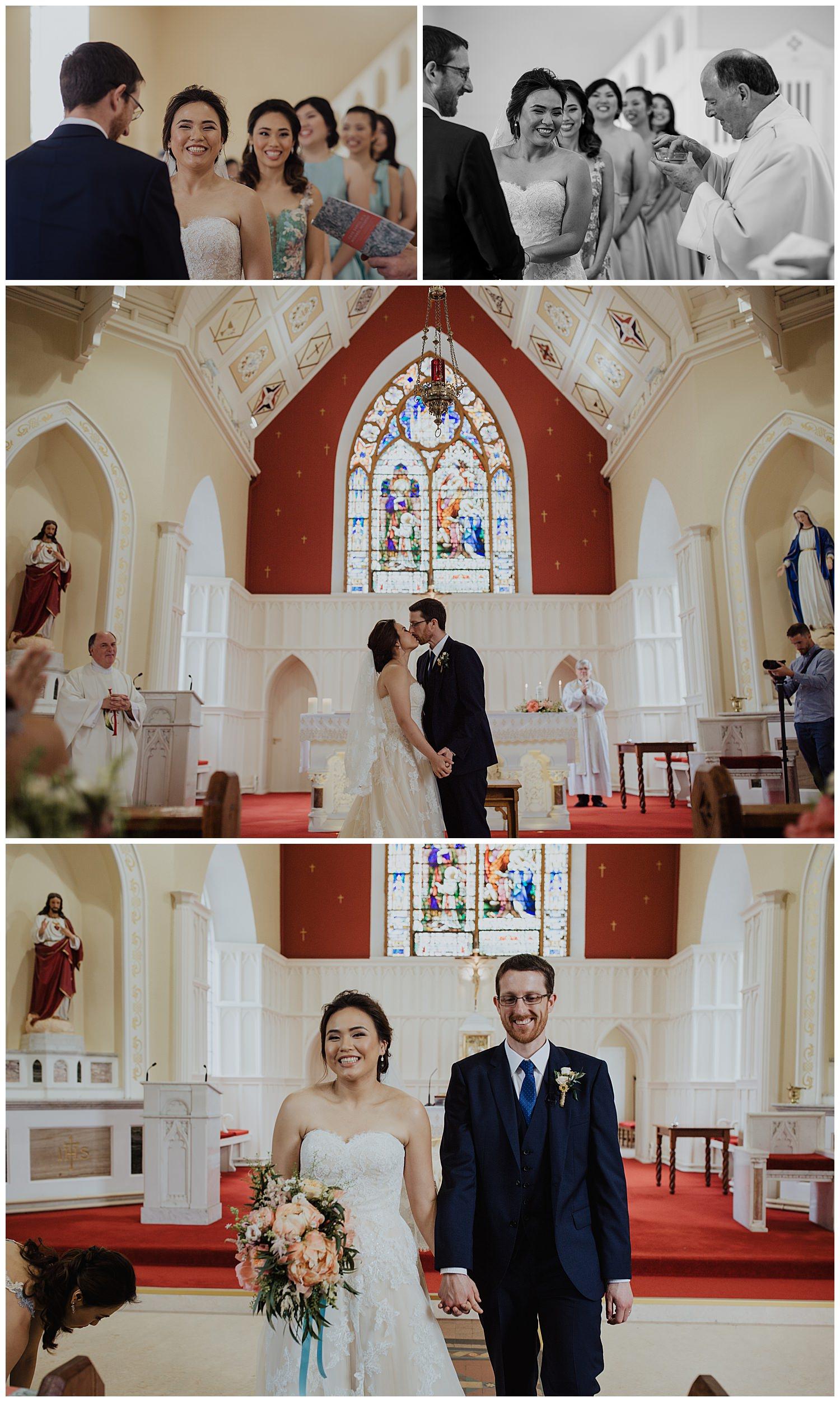 d&m_kilshane_house_wedding_photographer_livia_figueiredo_46.jpg