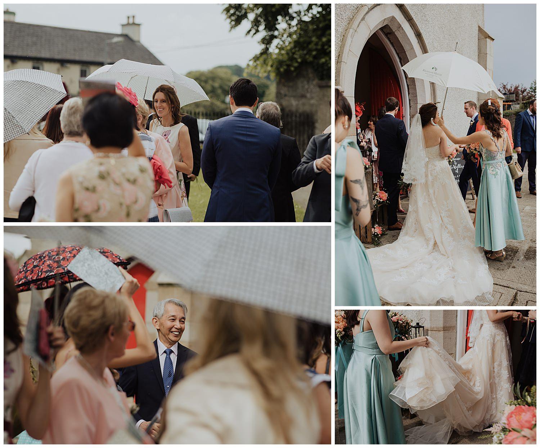 d&m_kilshane_house_wedding_photographer_livia_figueiredo_50.jpg