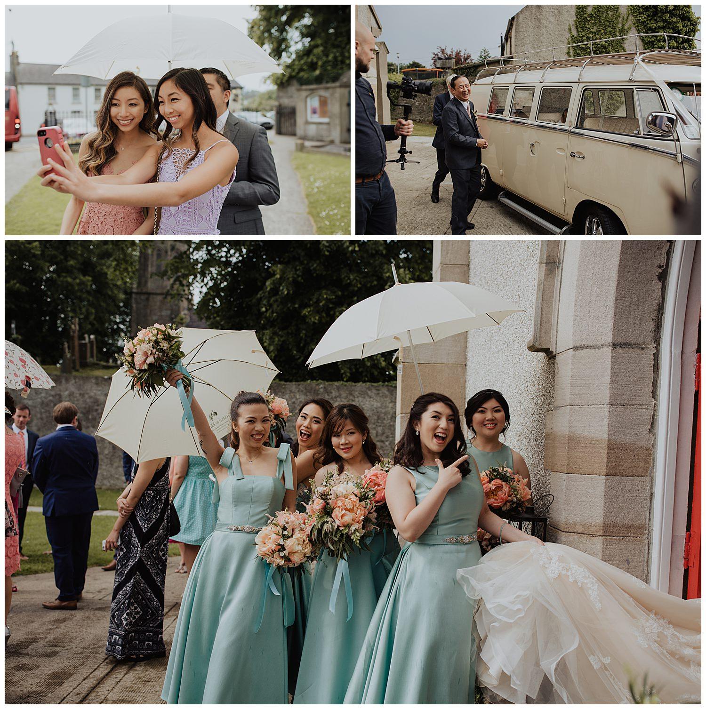 d&m_kilshane_house_wedding_photographer_livia_figueiredo_54.jpg
