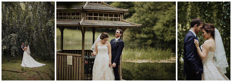 d&m_kilshane_house_wedding_photographer_livia_figueiredo_66.jpg