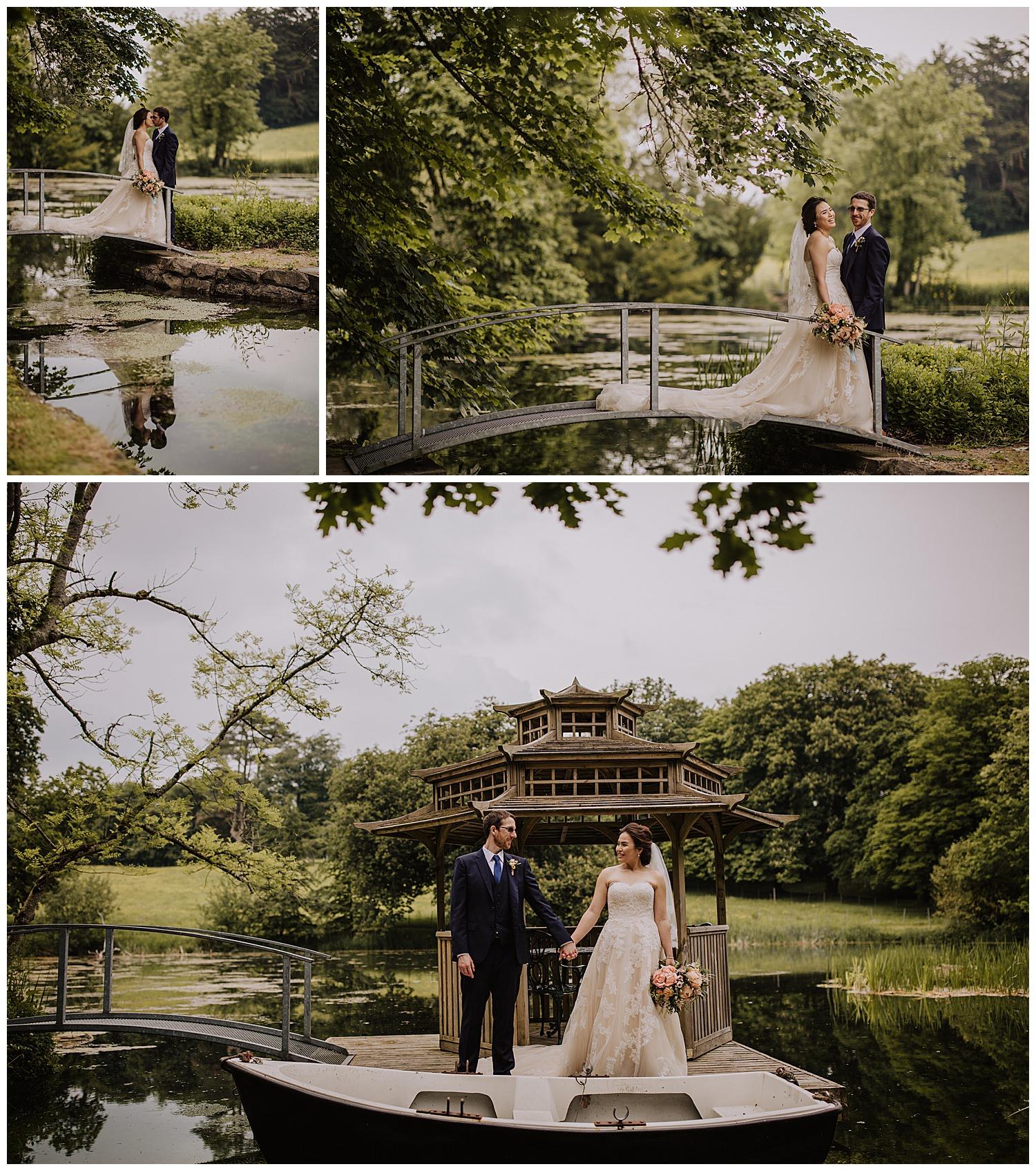 d&m_kilshane_house_wedding_photographer_livia_figueiredo_62.jpg