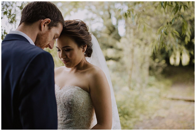 d&m_kilshane_house_wedding_photographer_livia_figueiredo_68.jpg