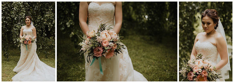 d&m_kilshane_house_wedding_photographer_livia_figueiredo_70.jpg