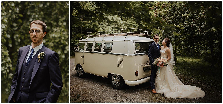 d&m_kilshane_house_wedding_photographer_livia_figueiredo_72.jpg