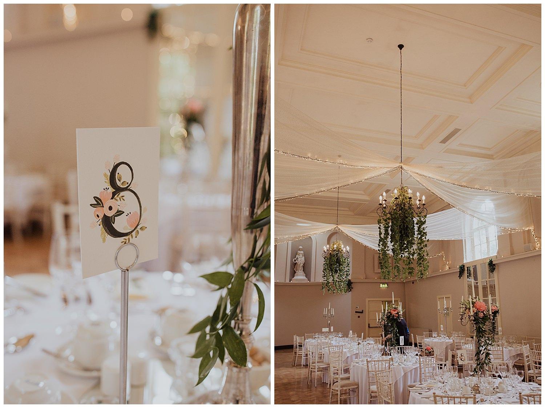 d&m_kilshane_house_wedding_photographer_livia_figueiredo_78.jpg