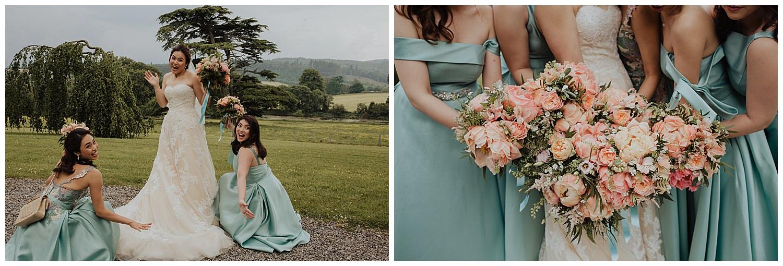 d&m_kilshane_house_wedding_photographer_livia_figueiredo_81.jpg