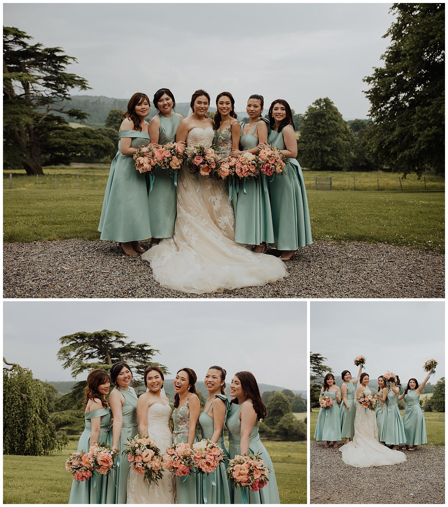 d&m_kilshane_house_wedding_photographer_livia_figueiredo_82.jpg