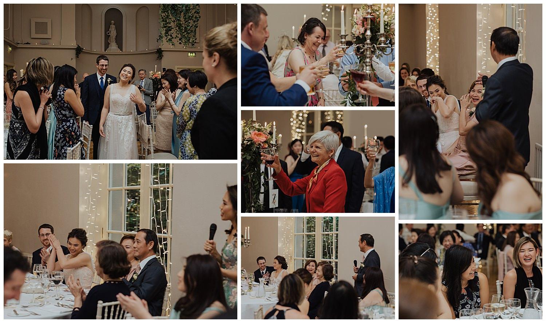 d&m_kilshane_house_wedding_photographer_livia_figueiredo_91.jpg