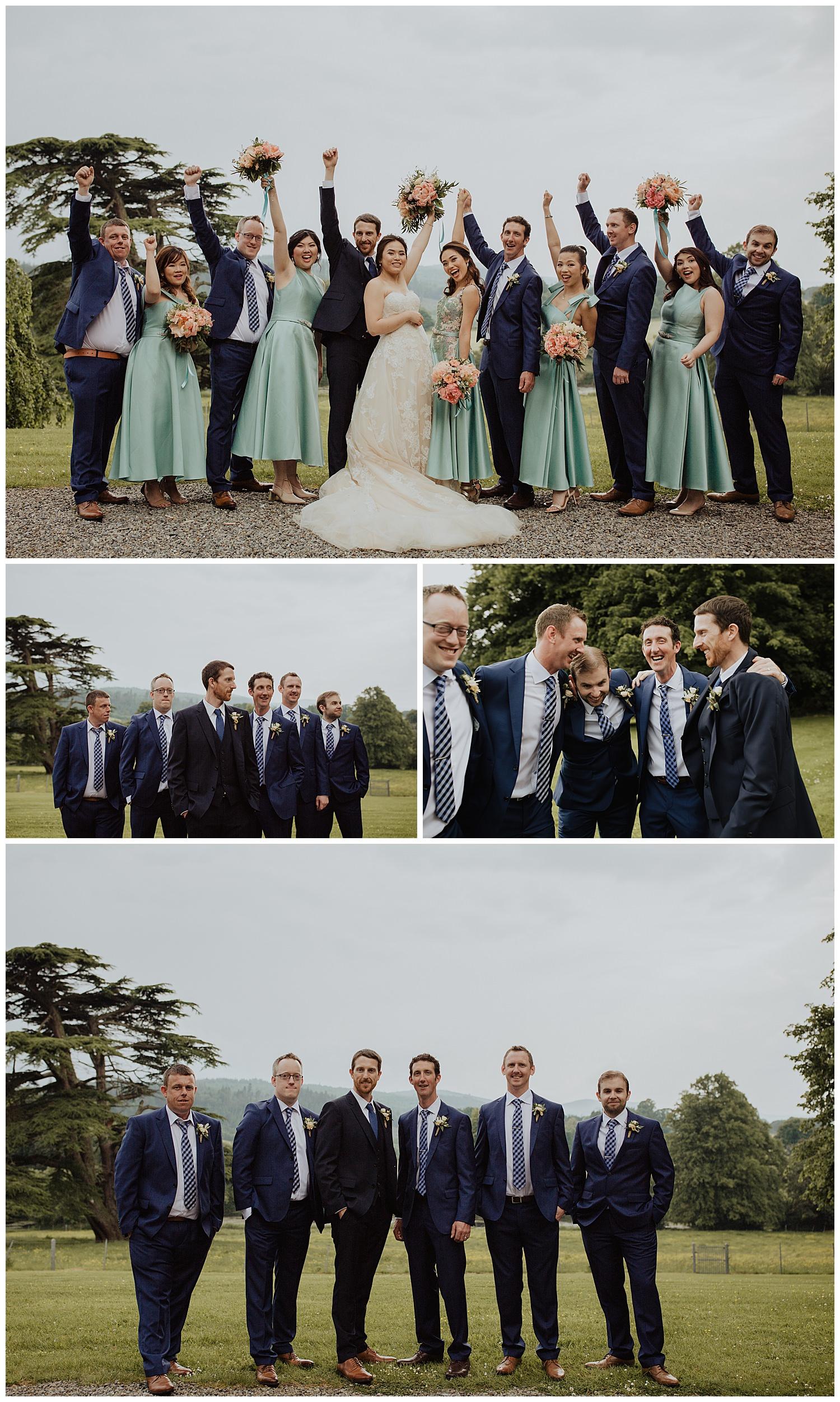 d&m_kilshane_house_wedding_photographer_livia_figueiredo_86.jpg