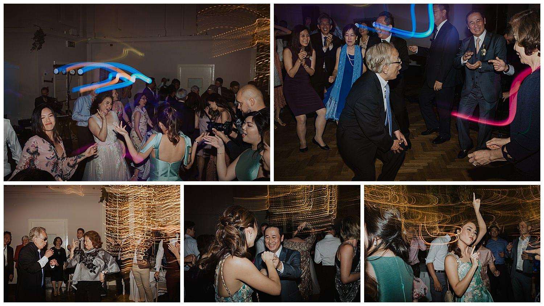 d&m_kilshane_house_wedding_photographer_livia_figueiredo_104.jpg