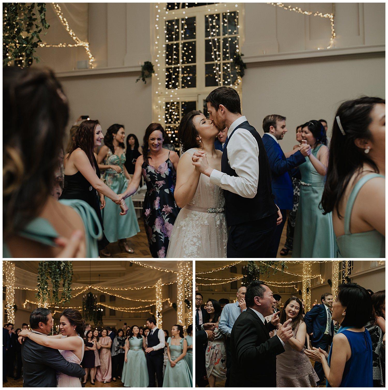 d&m_kilshane_house_wedding_photographer_livia_figueiredo_102.jpg