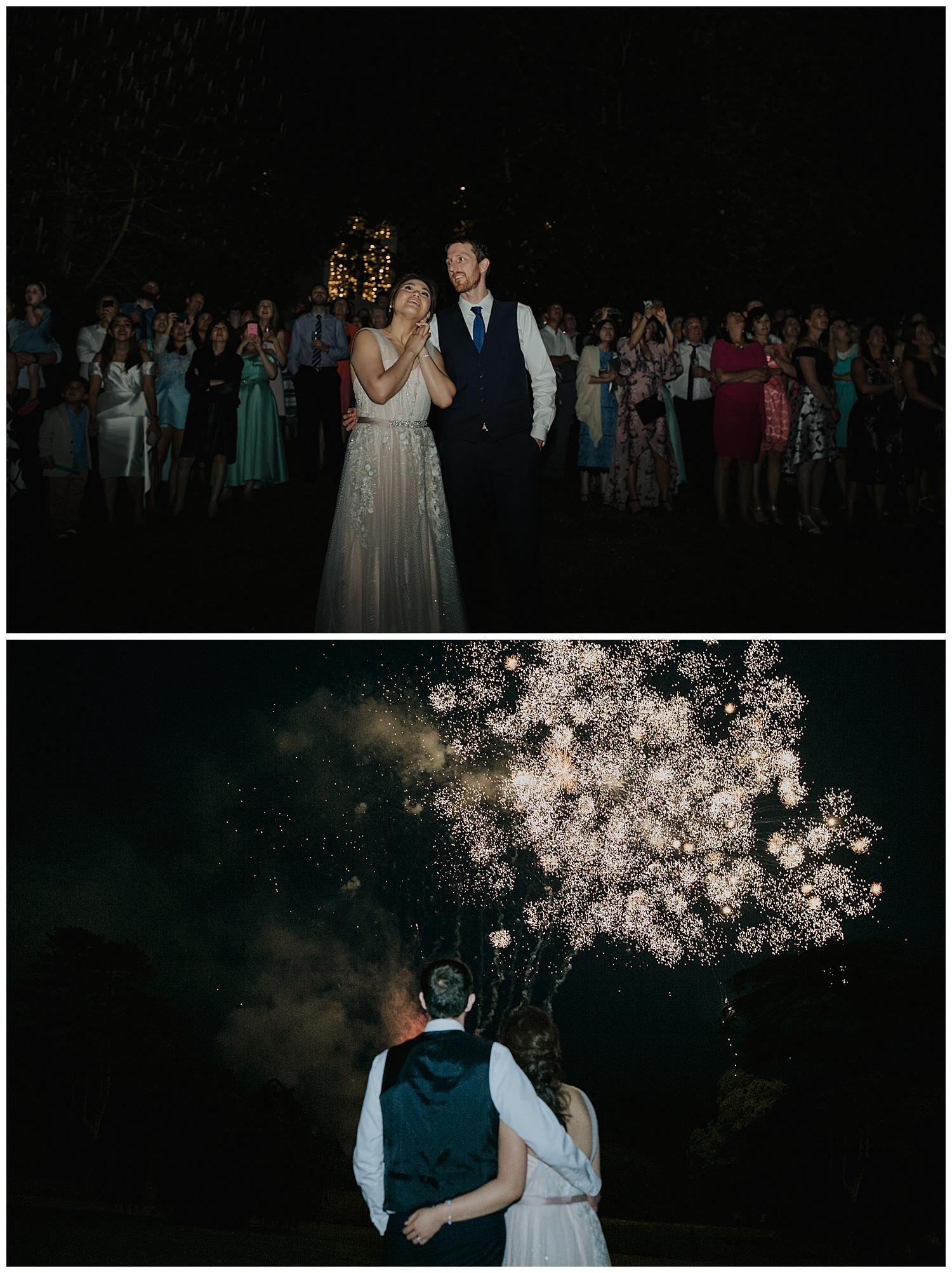 d&m_kilshane_house_wedding_photographer_livia_figueiredo_111.jpg