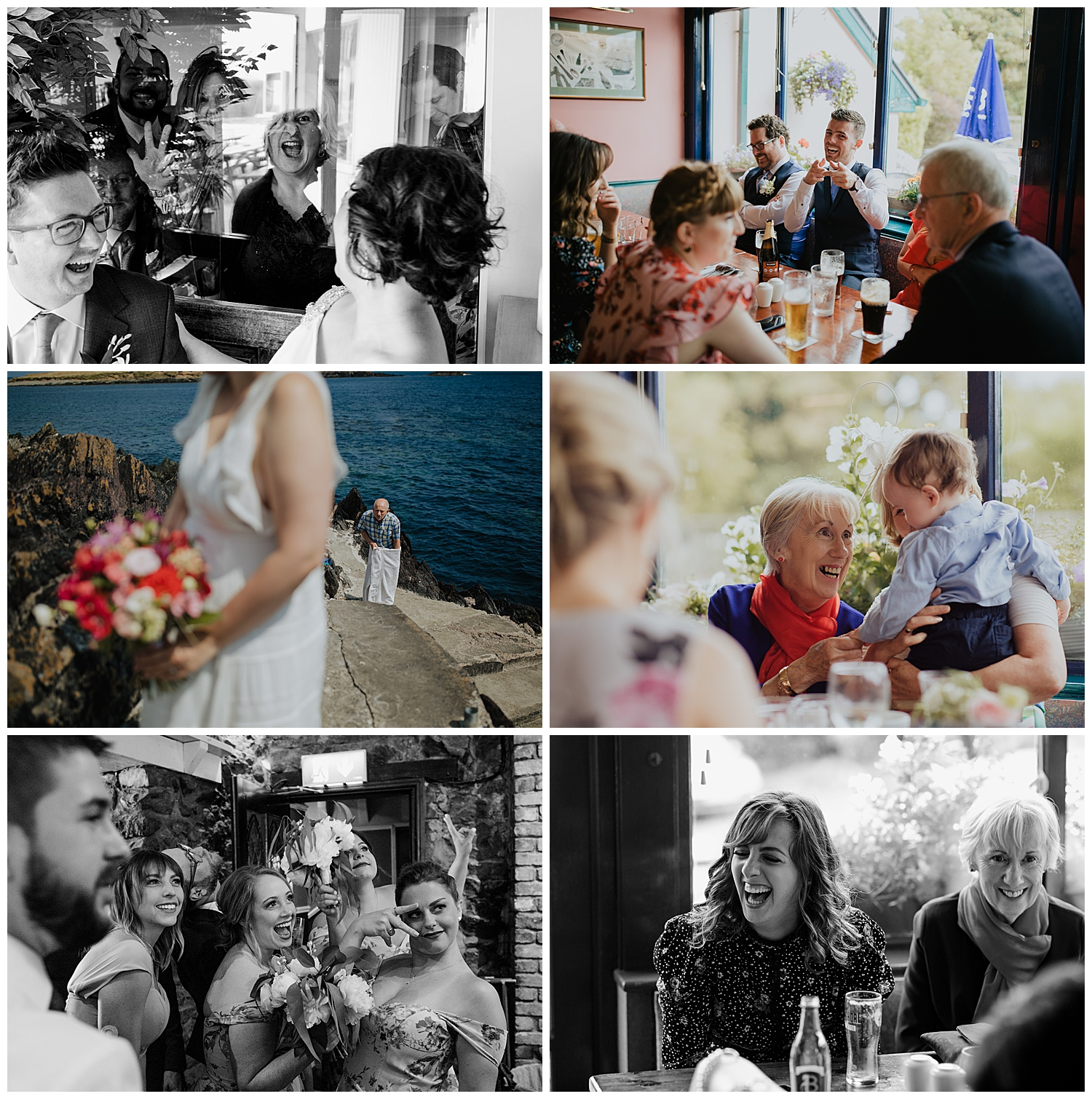 b&b_dunmore_east_strand_inn_wedding_photographer_livia_figueiredo_533.jpg