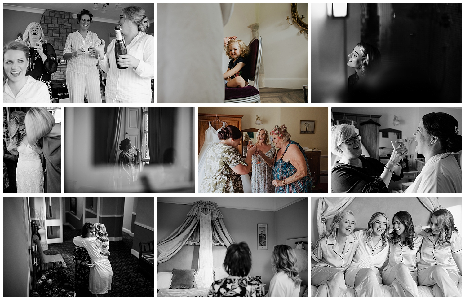c&m_wineport_lodge_wedding_photographer_livia_figueiredo_128.jpg