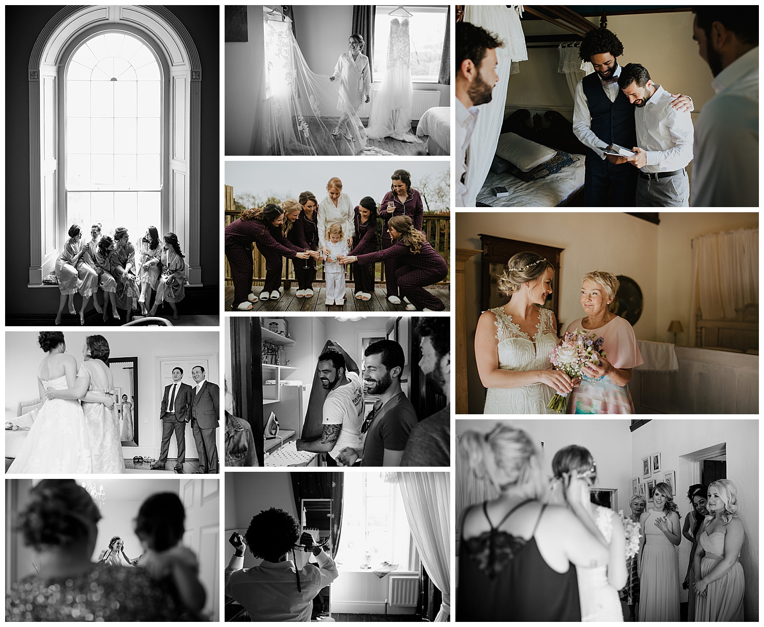 d&m_kilshane_house_wedding_photographer_tipperary_livia_figueiredo_111.jpg