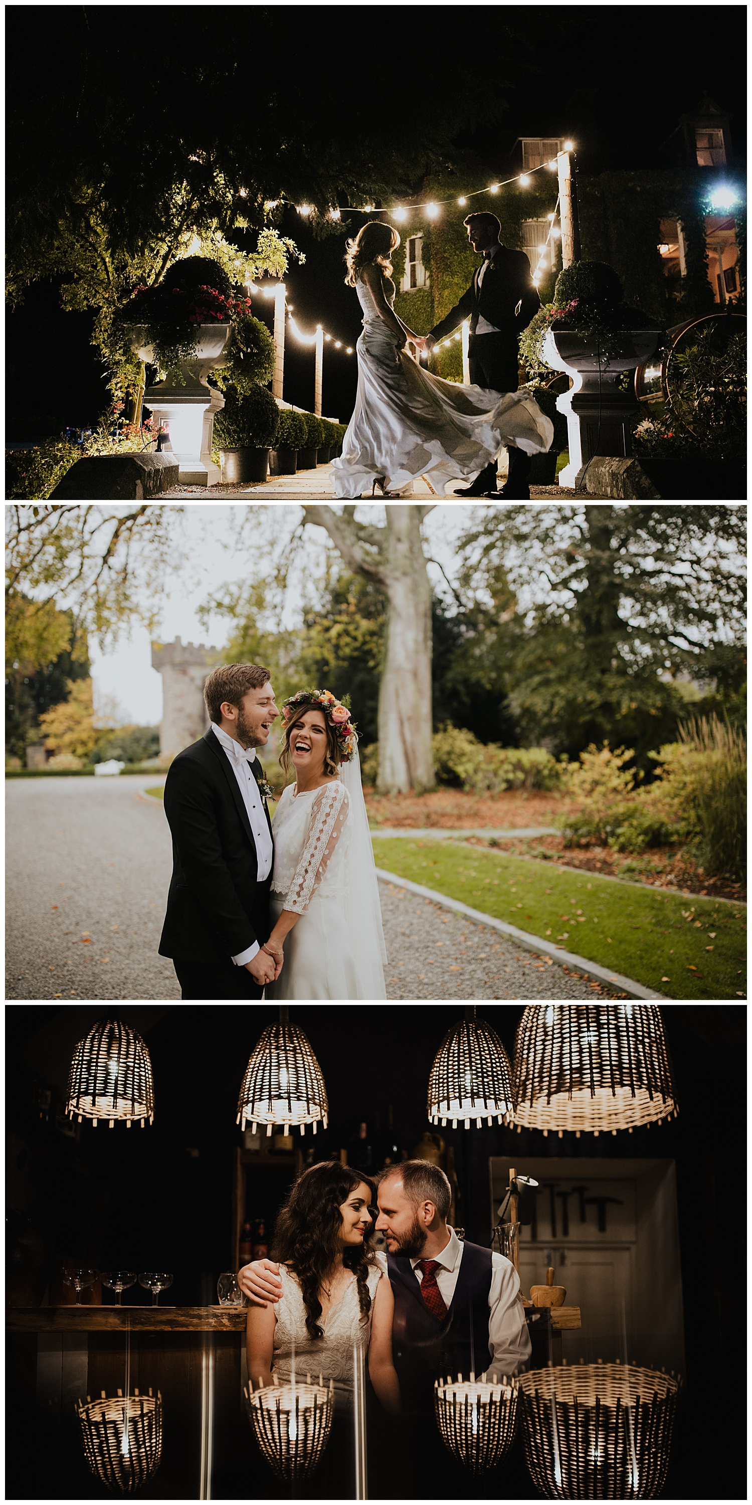 a&c_tinakilly_black_tie_wedding_photographer_livia_figueiredo_261.jpg