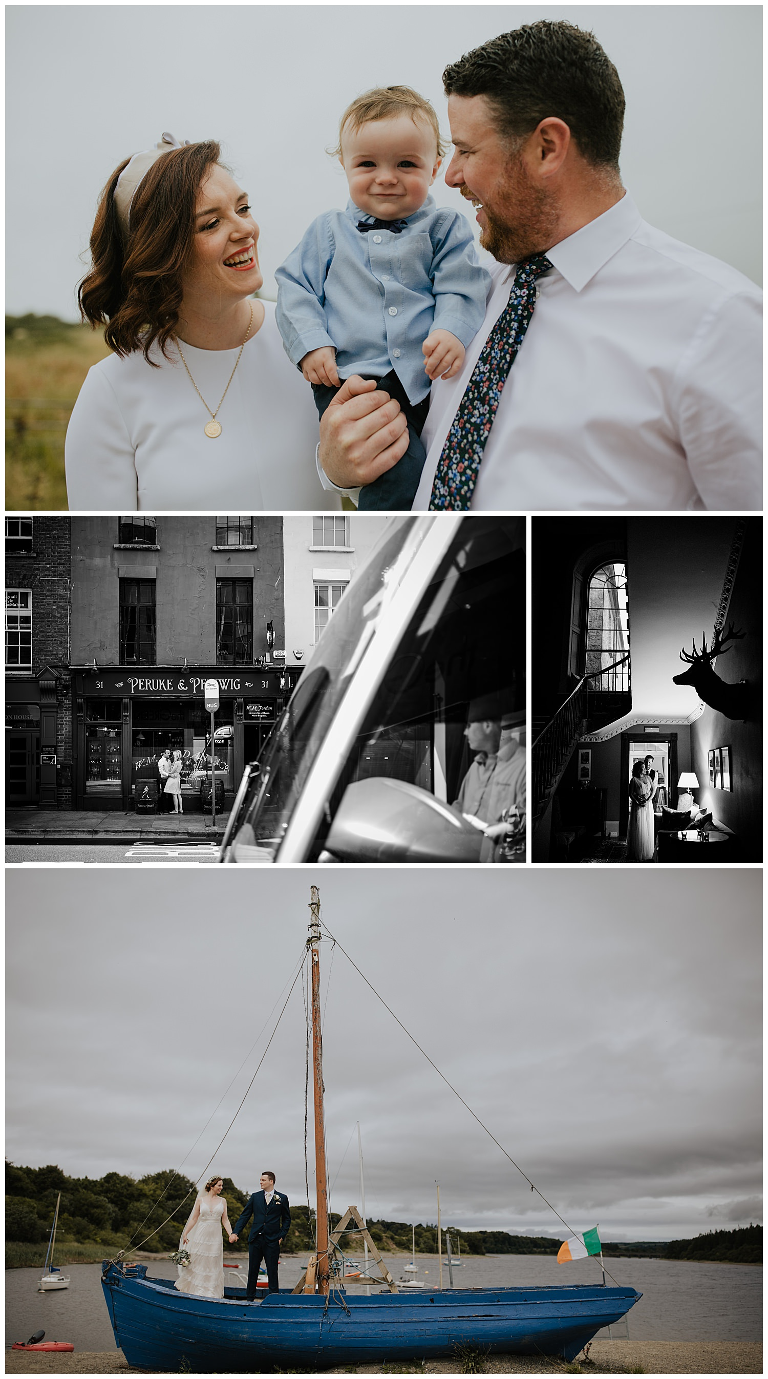 c&f_connemara_wedding_photographer_livia_figueiredo_156.jpg
