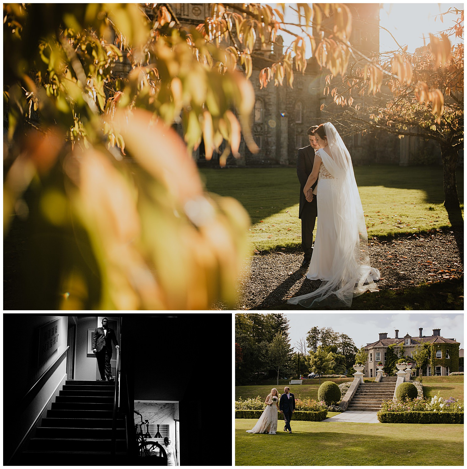 t&m_wedding_borris_house_wedding_photographer_livia_figueiredo_421.jpg