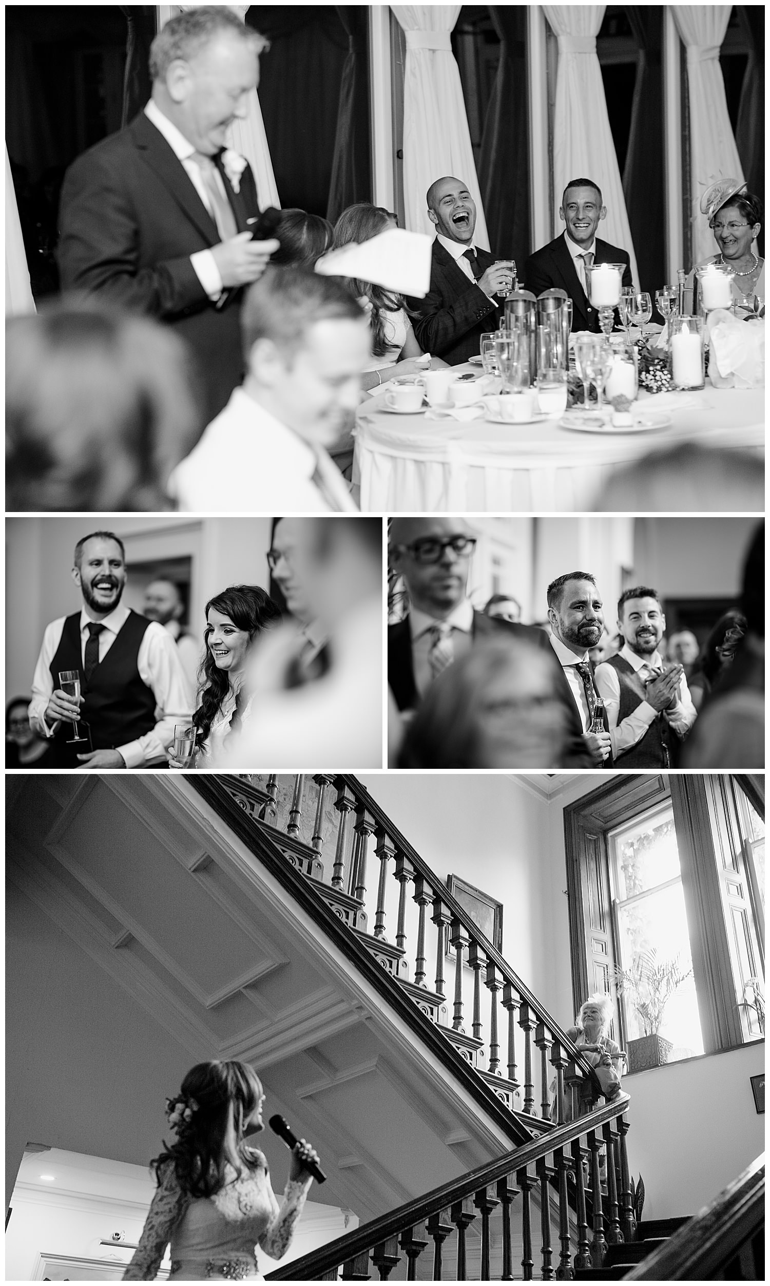 a&b_clonabreany_house_wedding_photographer_livia_figueiredo_605.jpg