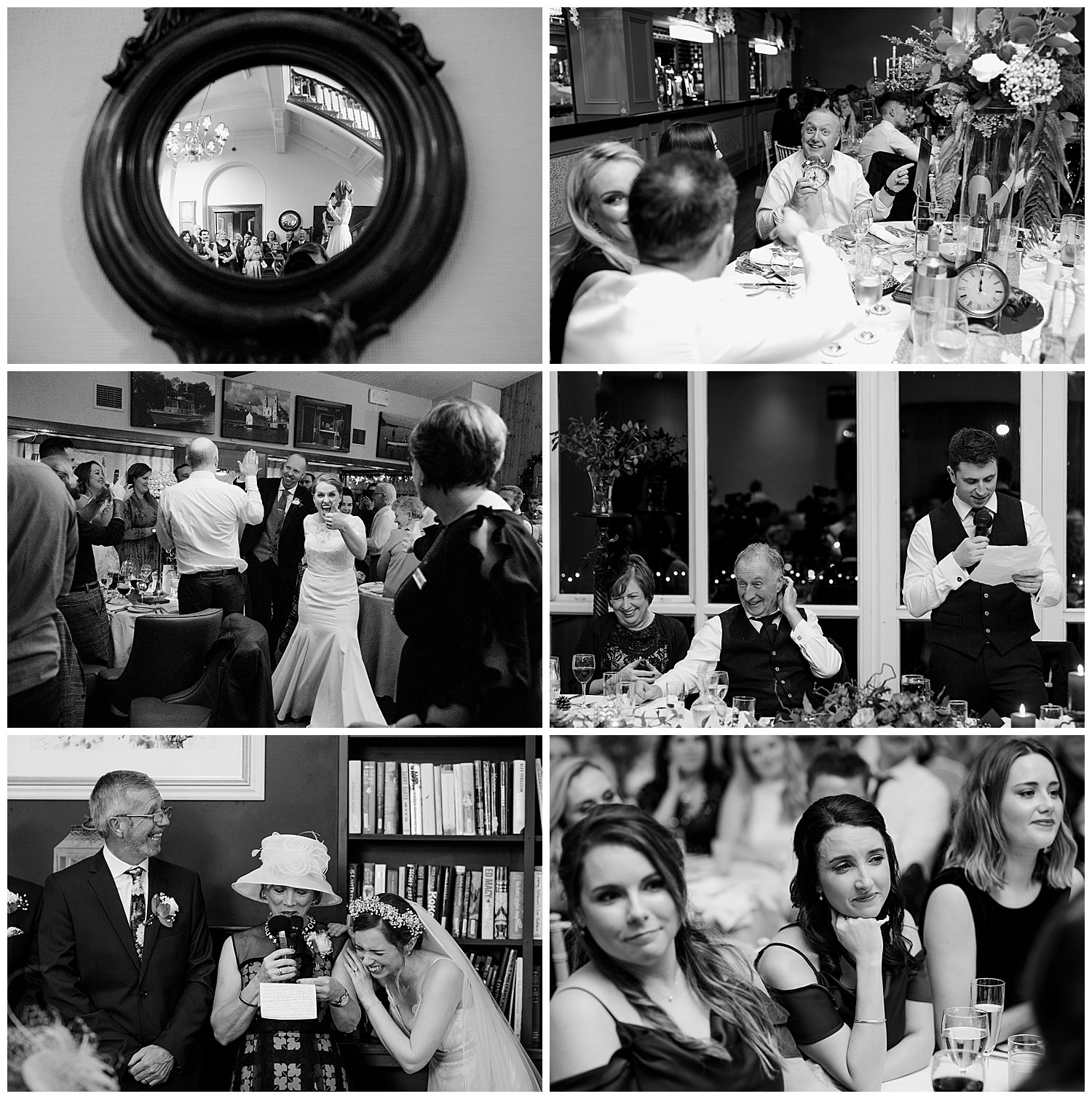 a&c_tinakilly_black_tie_wedding_photographer_livia_figueiredo_197.jpg