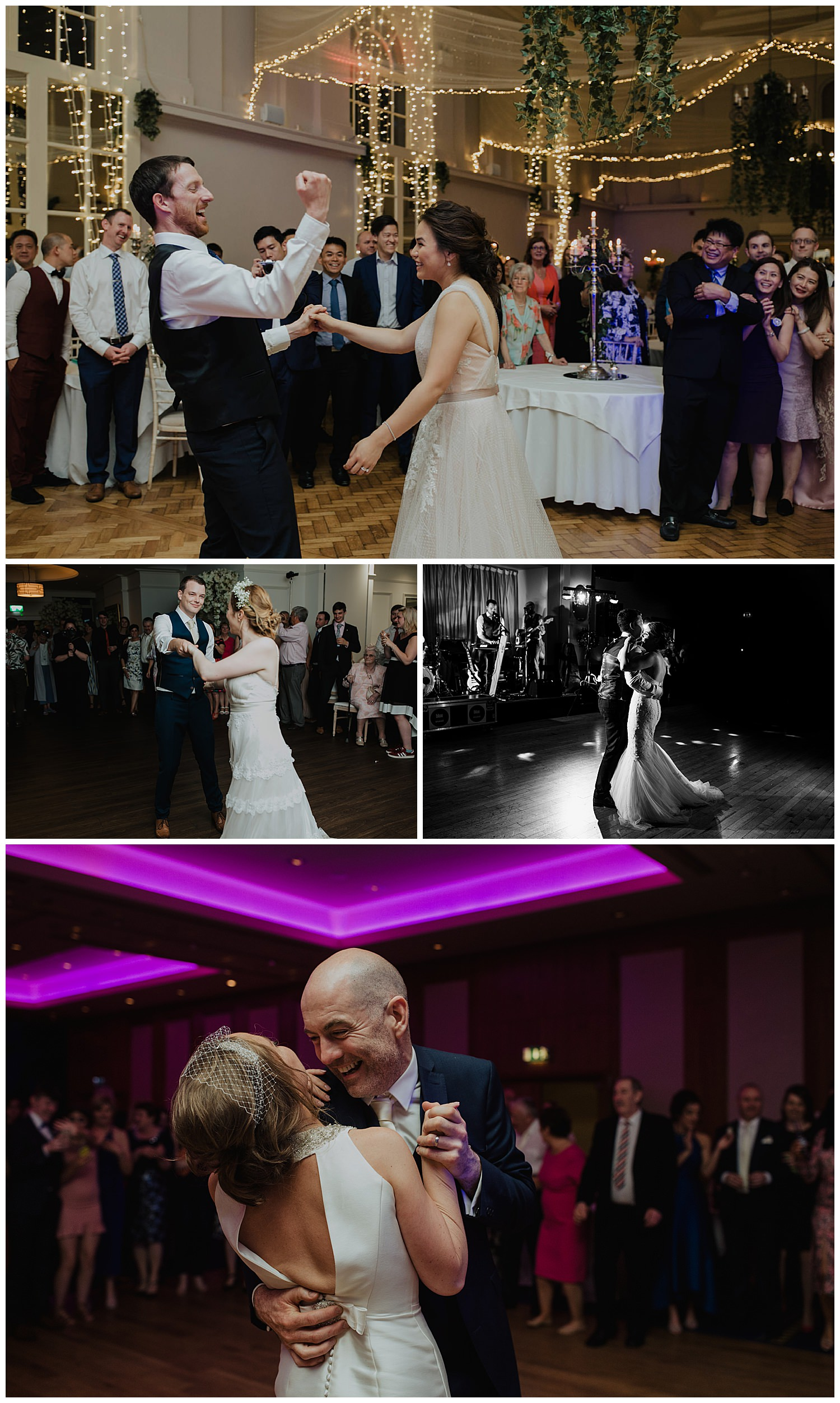 d&m_kilshane_house_wedding_photographer_tipperary_livia_figueiredo_855.jpg