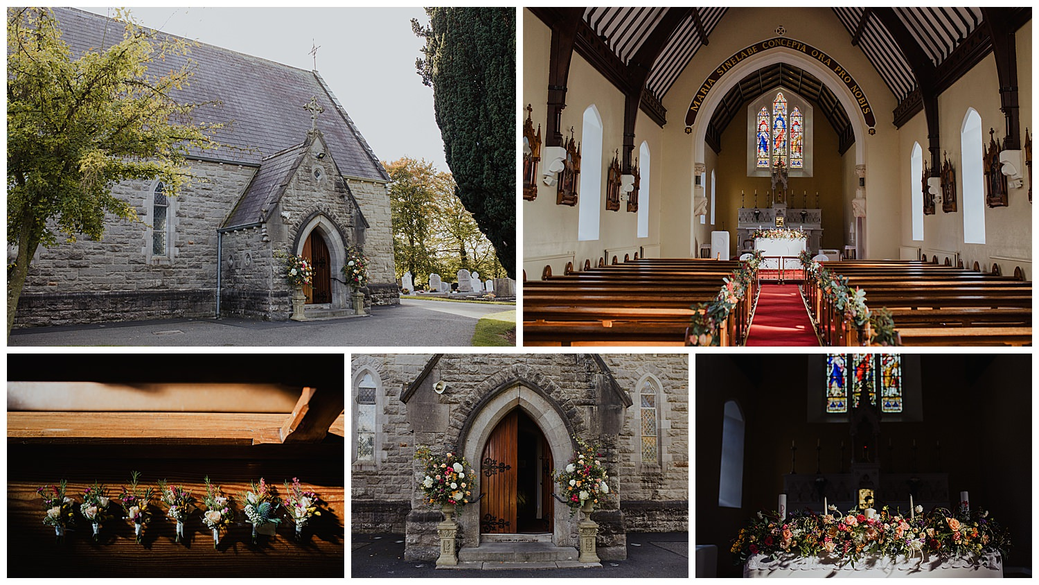 a+s_ballymagarvey_village_wedding_photographer_livia_figueiredo_5.jpg