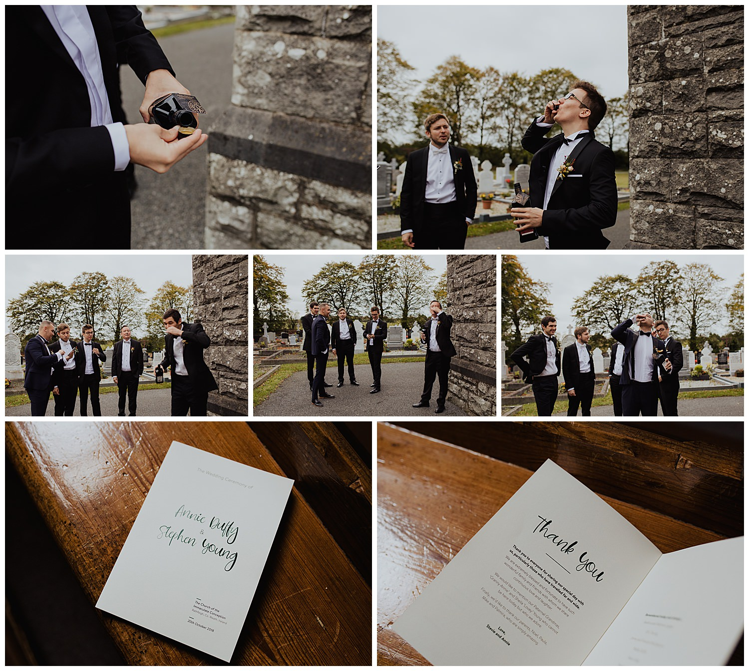 a+s_ballymagarvey_village_wedding_photographer_livia_figueiredo_10.jpg