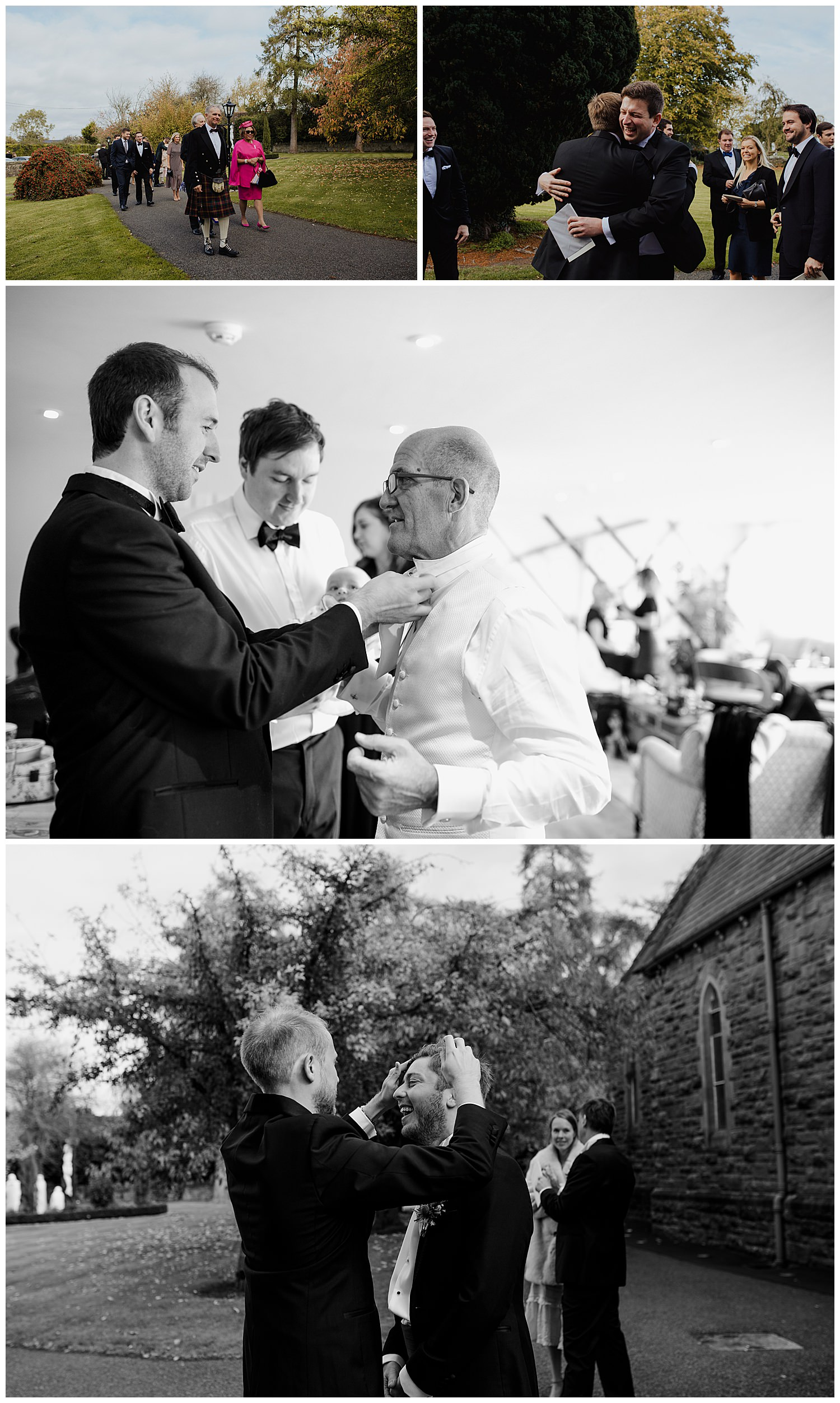 a+s_ballymagarvey_village_wedding_photographer_livia_figueiredo_14.jpg