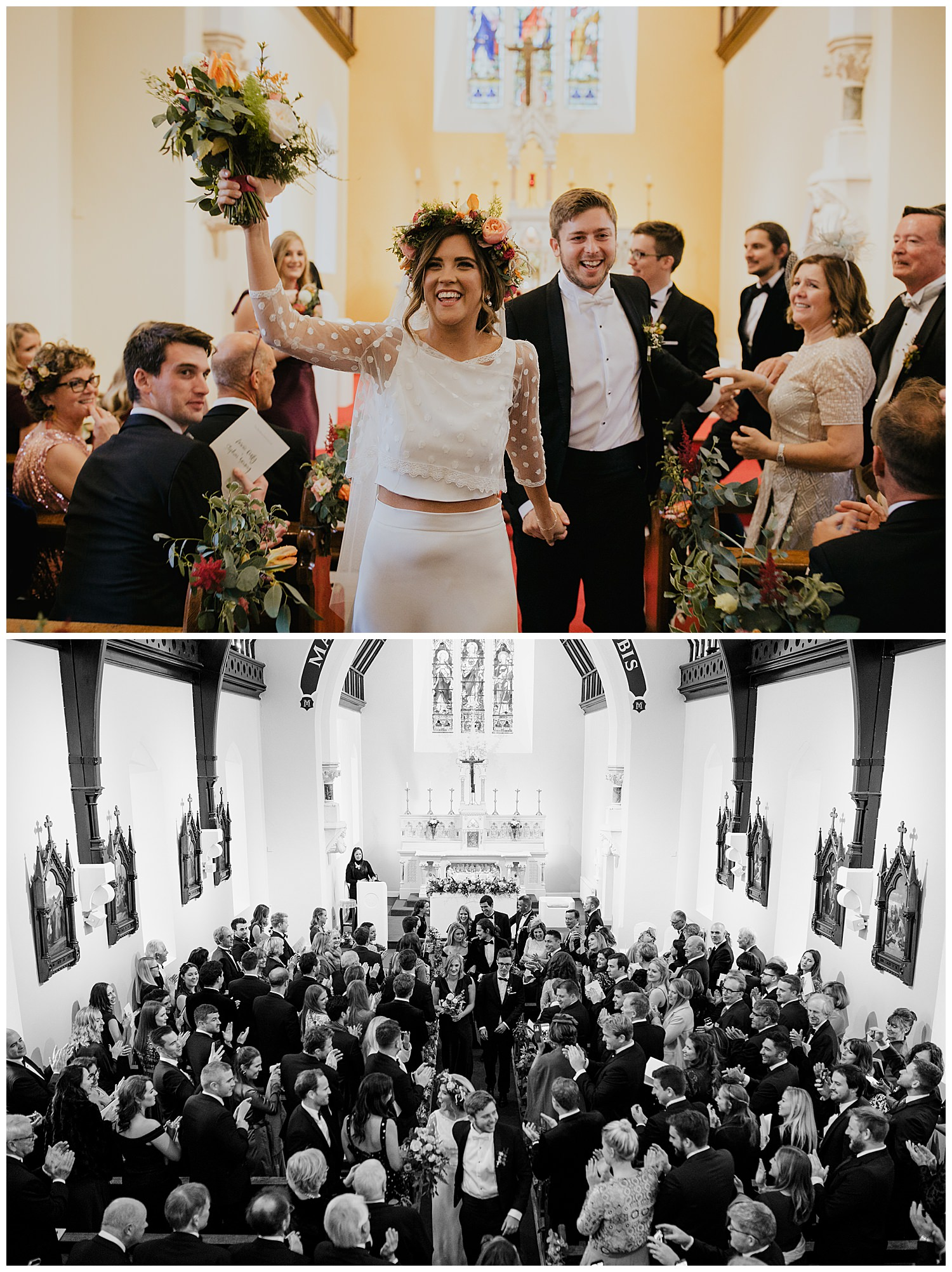 a+s_ballymagarvey_village_wedding_photographer_livia_figueiredo_27.jpg