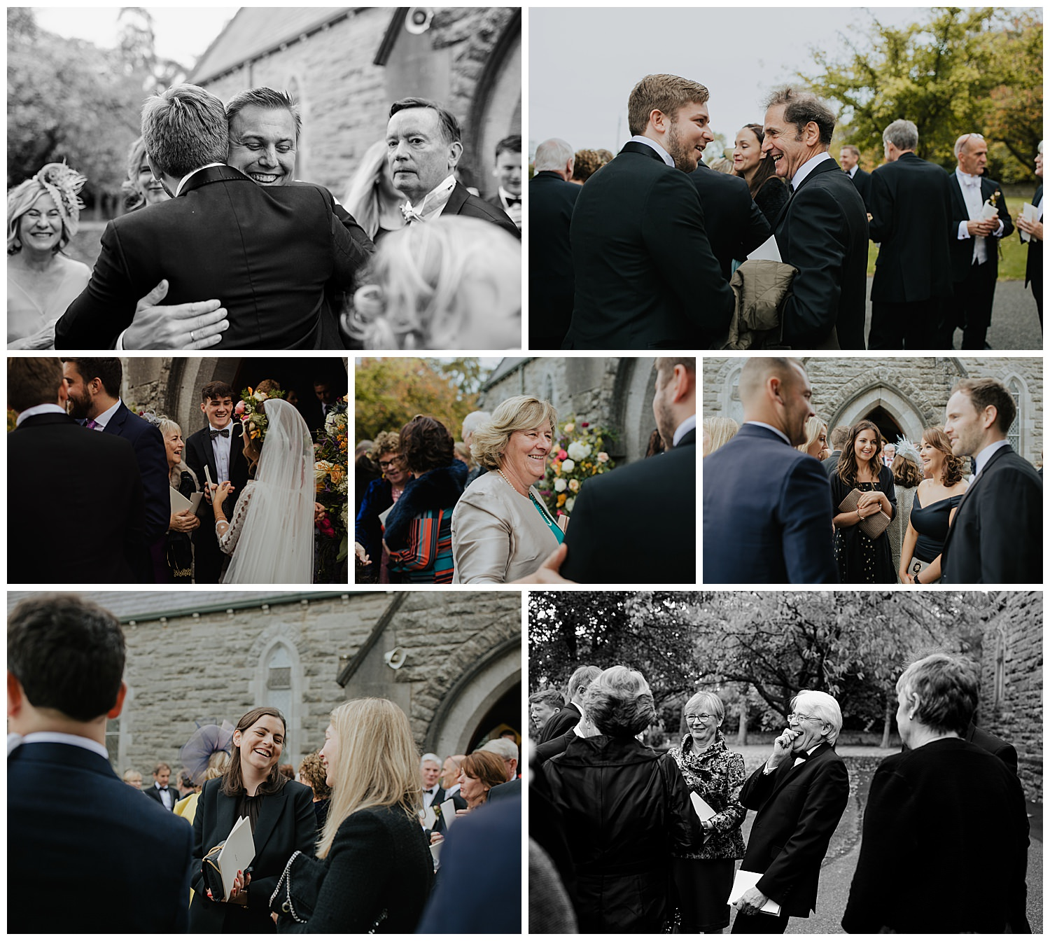 a+s_ballymagarvey_village_wedding_photographer_livia_figueiredo_29.jpg