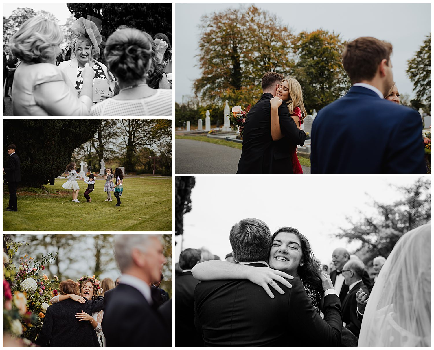 a+s_ballymagarvey_village_wedding_photographer_livia_figueiredo_30.jpg