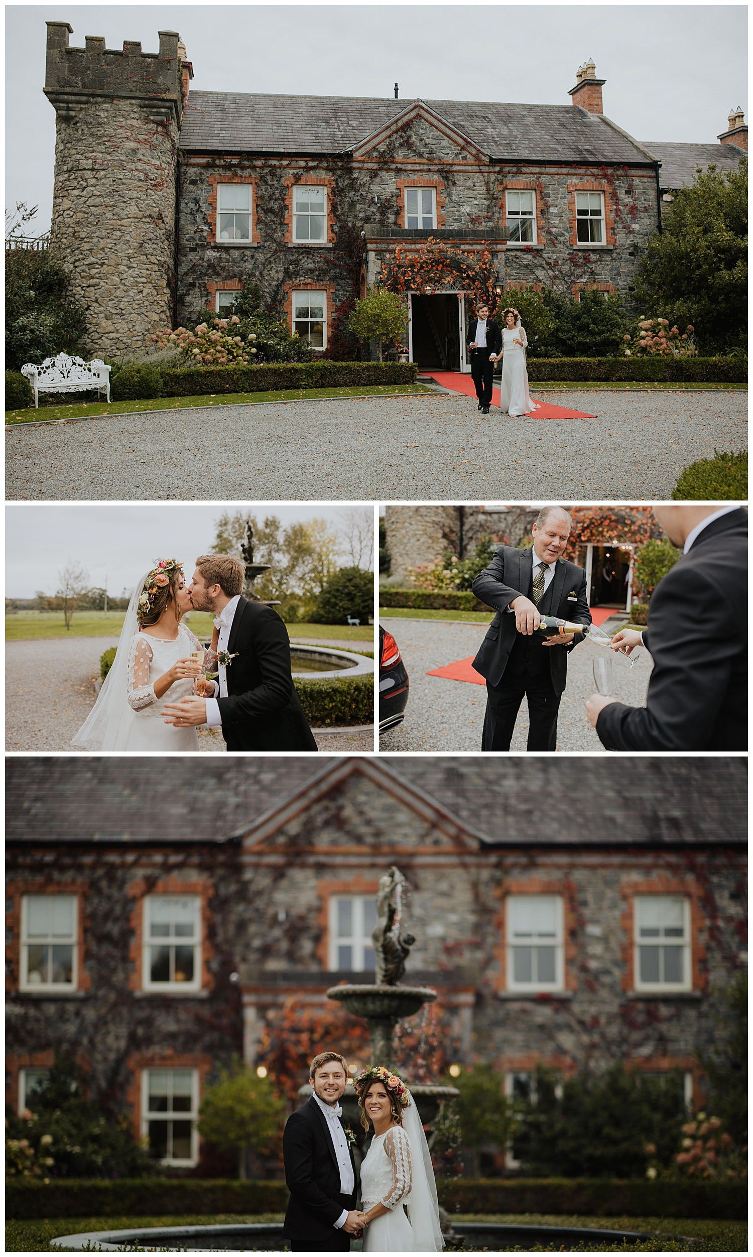 a+s_ballymagarvey_village_wedding_photographer_livia_figueiredo_31.jpg
