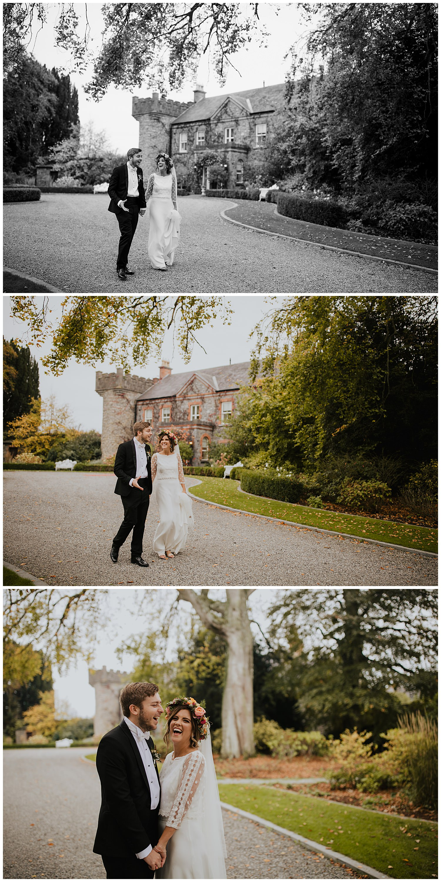 a+s_ballymagarvey_village_wedding_photographer_livia_figueiredo_32.jpg