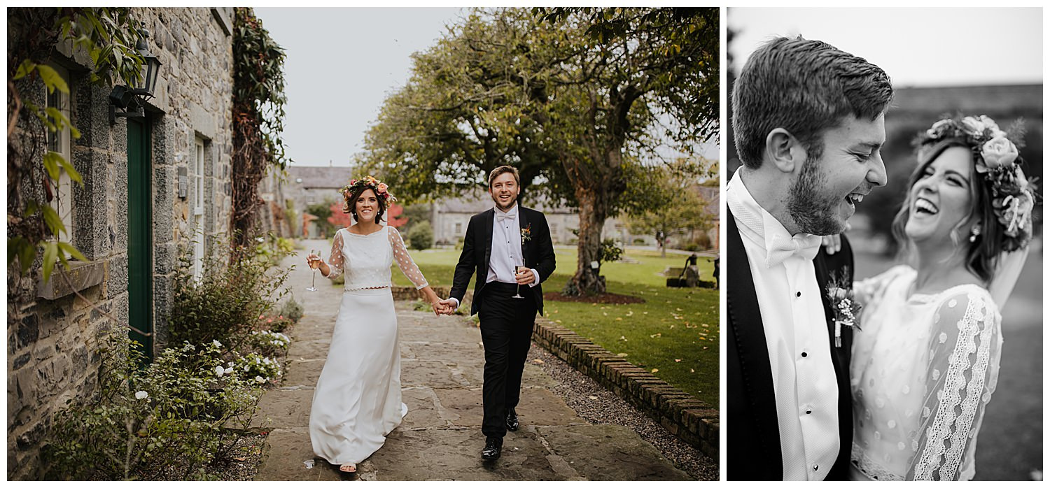 a+s_ballymagarvey_village_wedding_photographer_livia_figueiredo_34.jpg