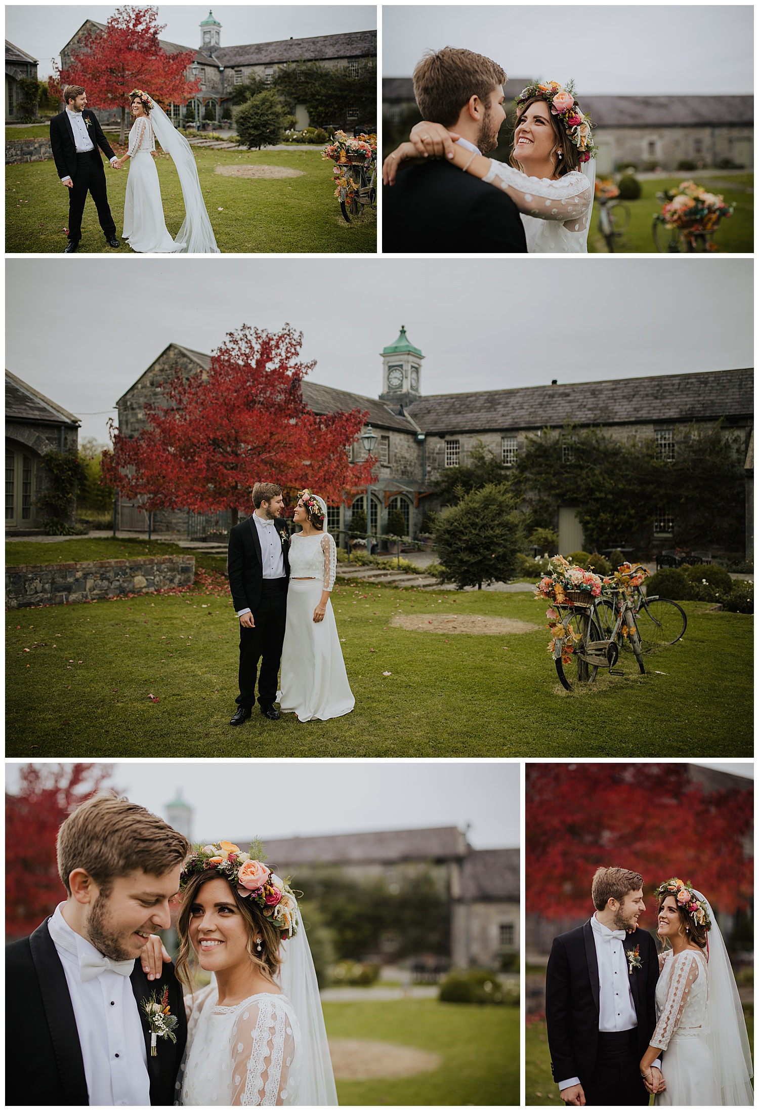 a+s_ballymagarvey_village_wedding_photographer_livia_figueiredo_33.jpg