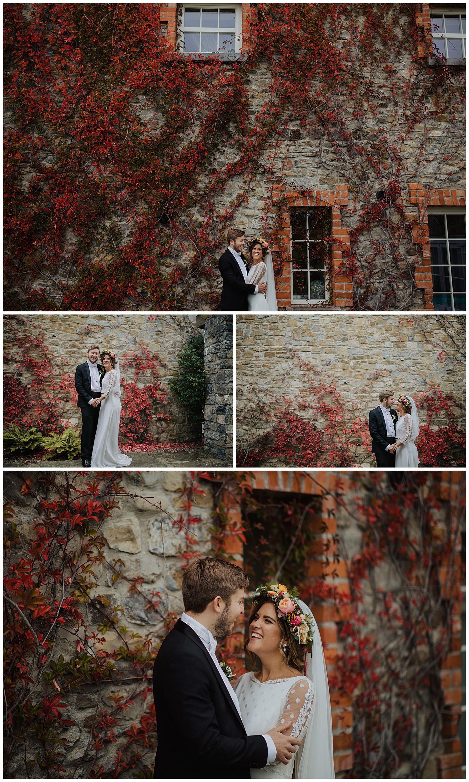 a+s_ballymagarvey_village_wedding_photographer_livia_figueiredo_35.jpg