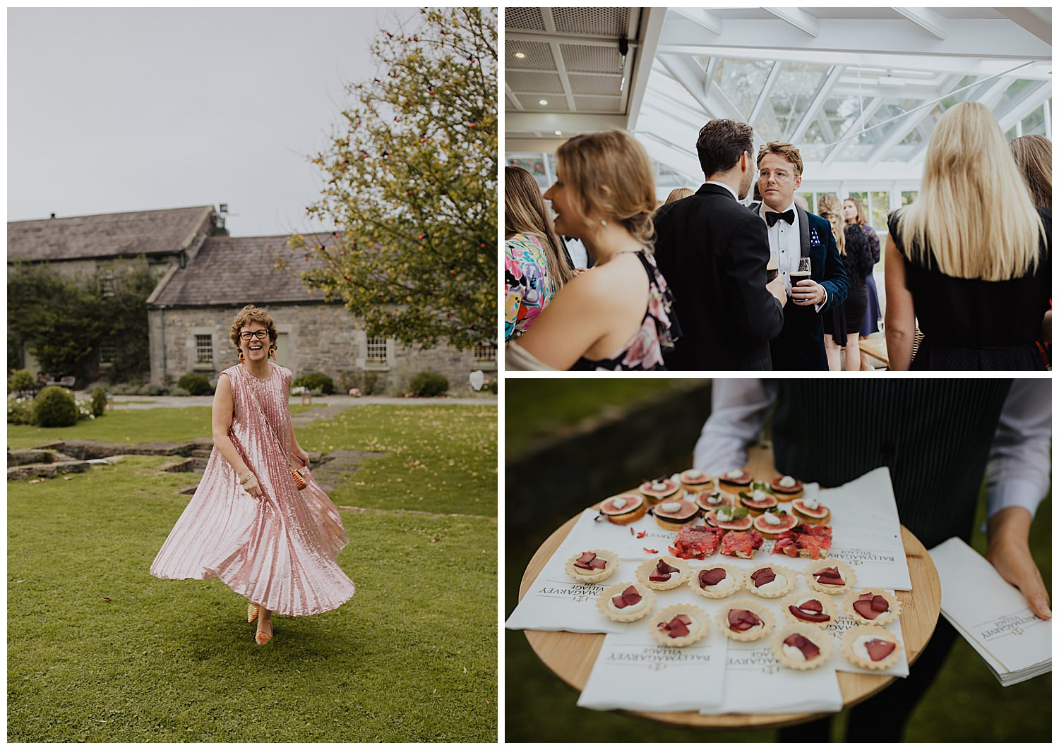 a+s_ballymagarvey_village_wedding_photographer_livia_figueiredo_41.jpg