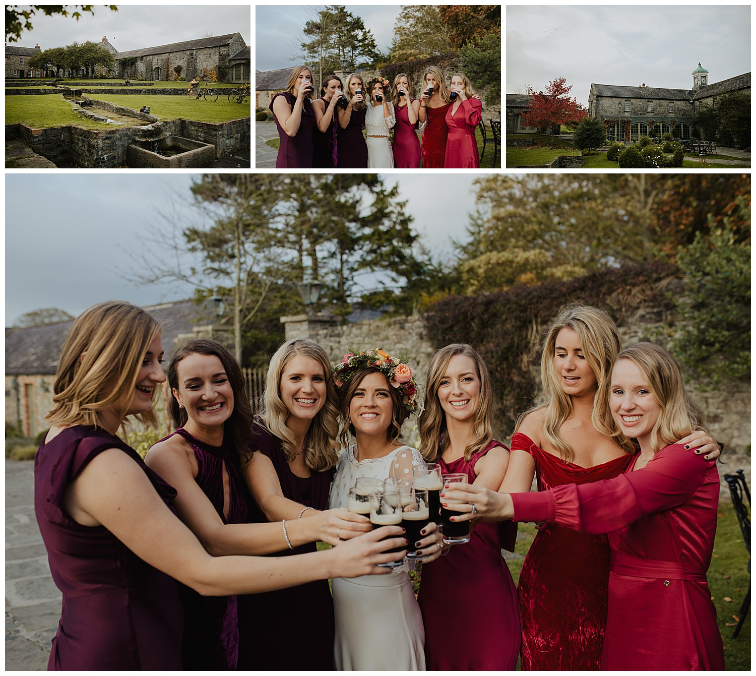 a+s_ballymagarvey_village_wedding_photographer_livia_figueiredo_44.jpg