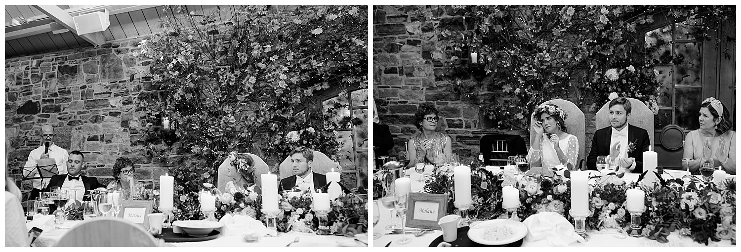a+s_ballymagarvey_village_wedding_photographer_livia_figueiredo_51.jpg