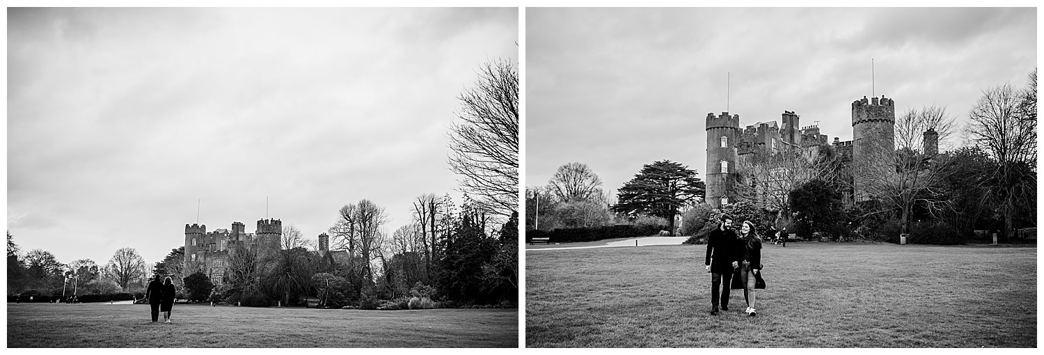 j+m_malahide_castle_engagement_session_wedding_photographer_ireland_livia_figueiredo_1.jpg