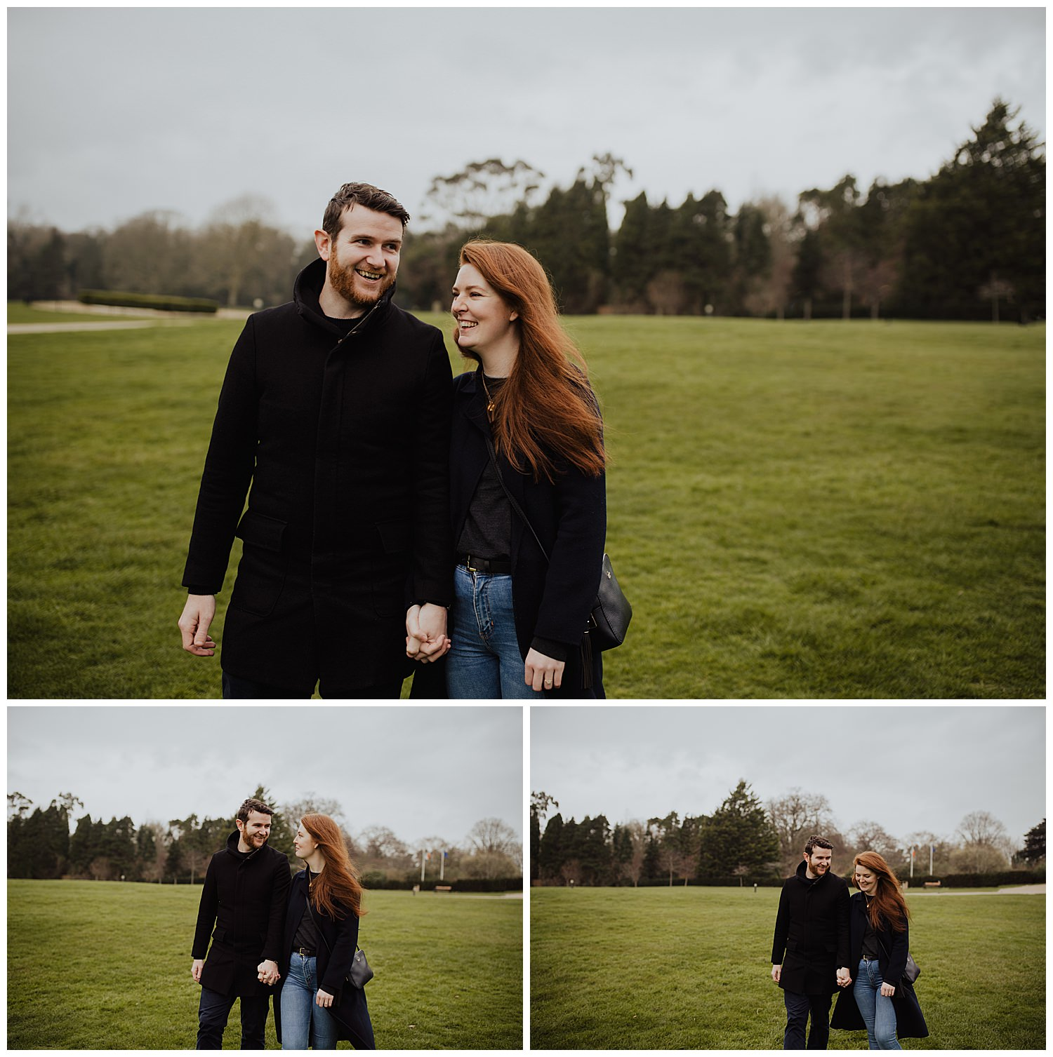 j+m_malahide_castle_engagement_session_wedding_photographer_ireland_livia_figueiredo_2.jpg