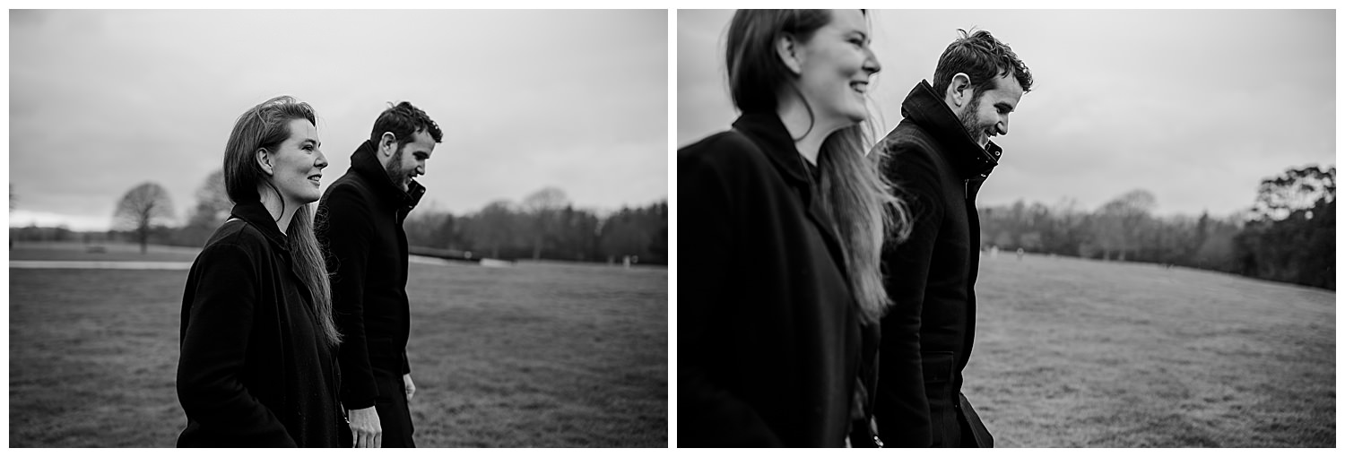 j+m_malahide_castle_engagement_session_wedding_photographer_ireland_livia_figueiredo_4.jpg