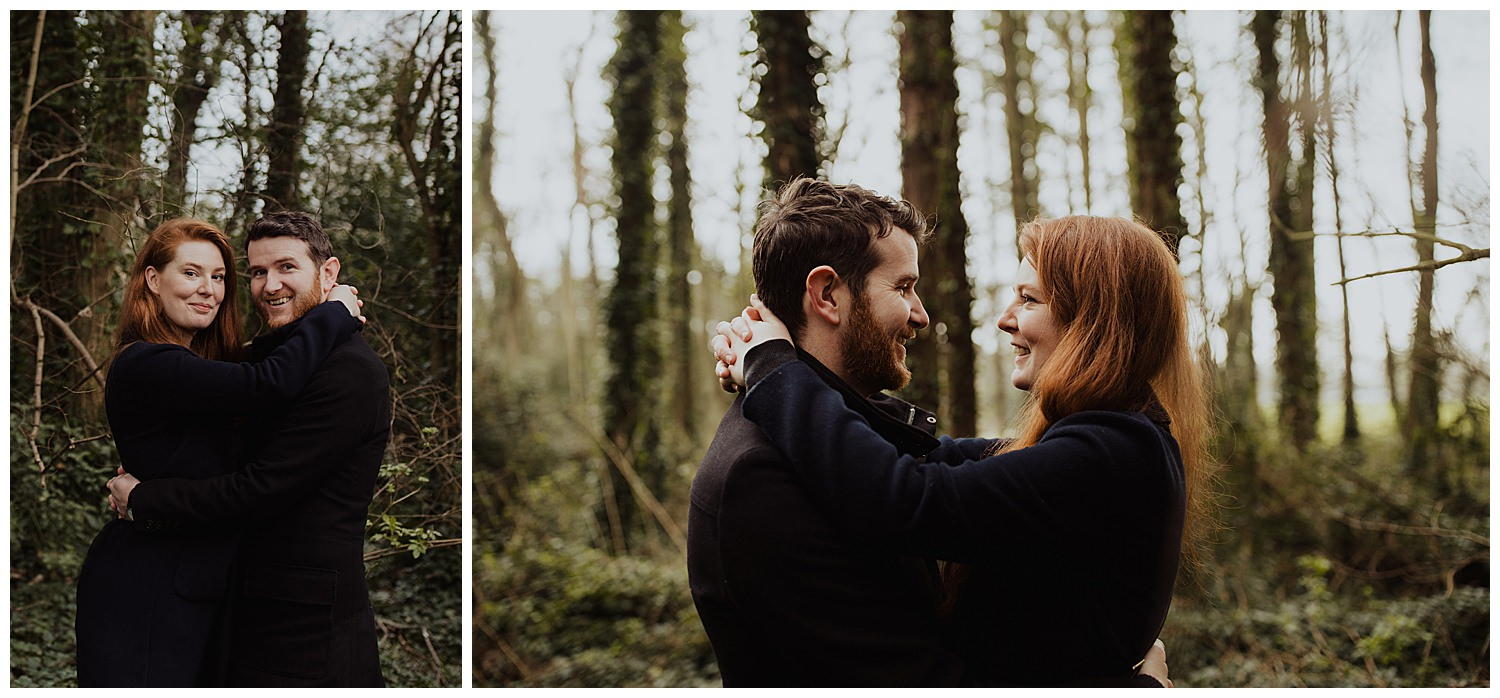 j+m_malahide_castle_engagement_session_wedding_photographer_ireland_livia_figueiredo_6.jpg