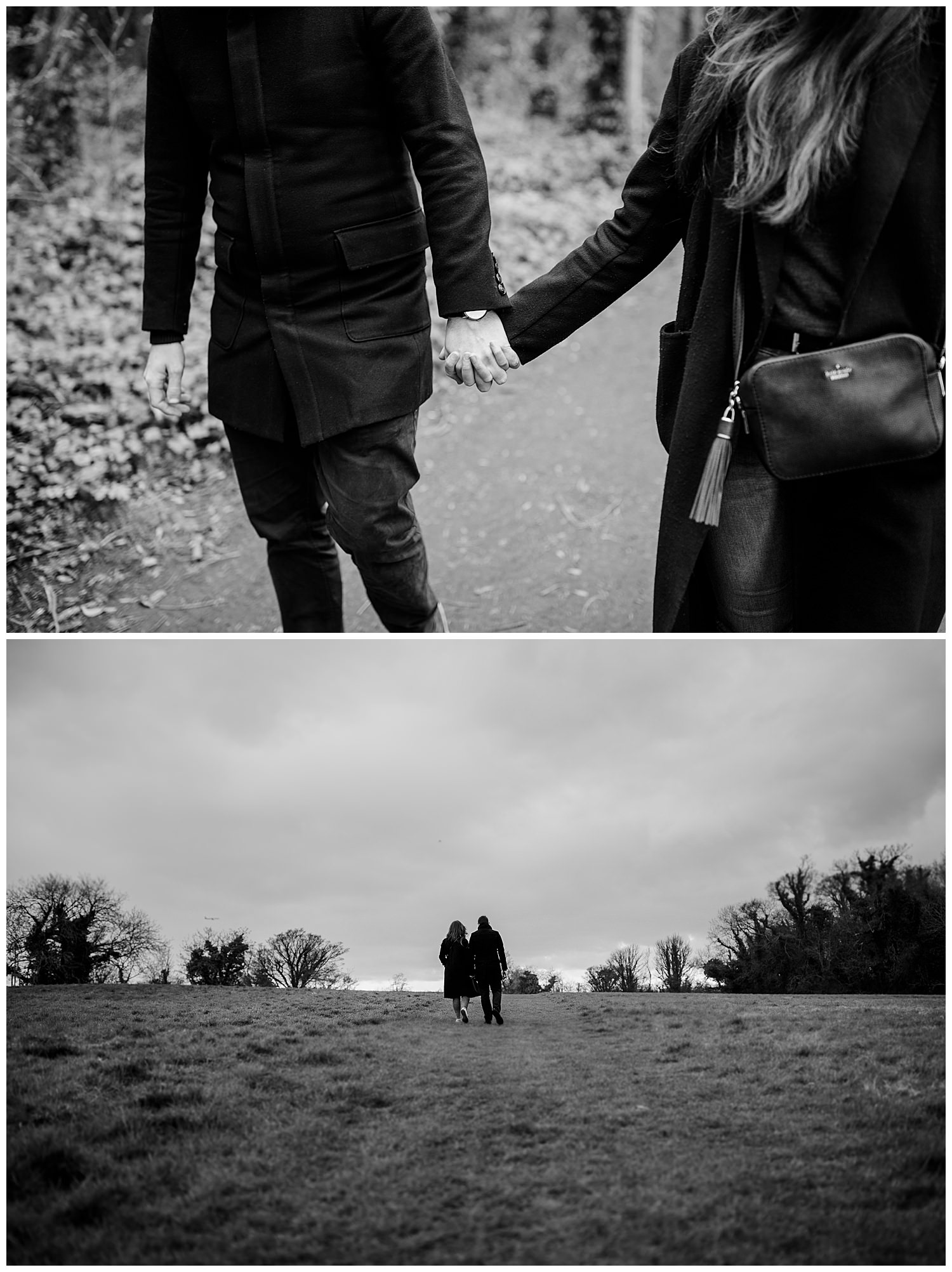 j+m_malahide_castle_engagement_session_wedding_photographer_ireland_livia_figueiredo_10.jpg