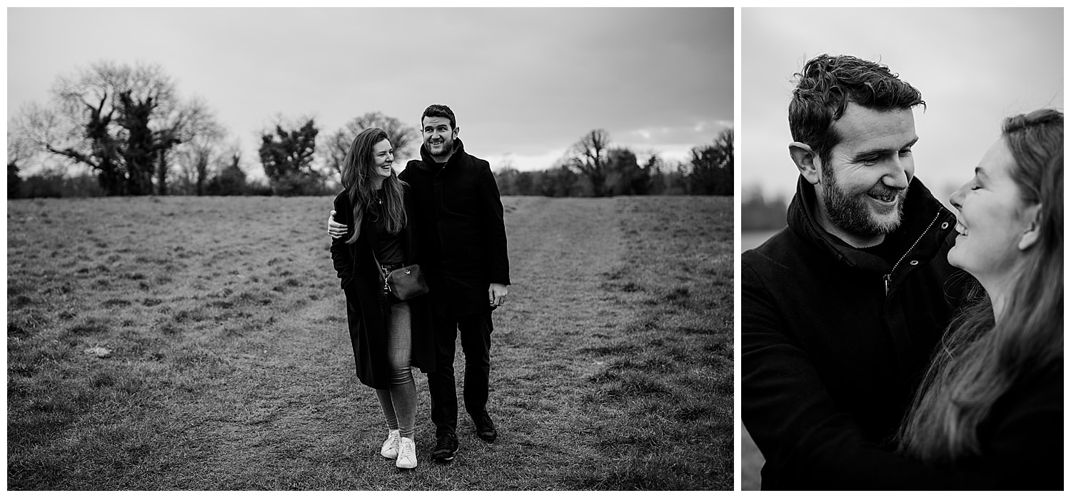 j+m_malahide_castle_engagement_session_wedding_photographer_ireland_livia_figueiredo_11.jpg