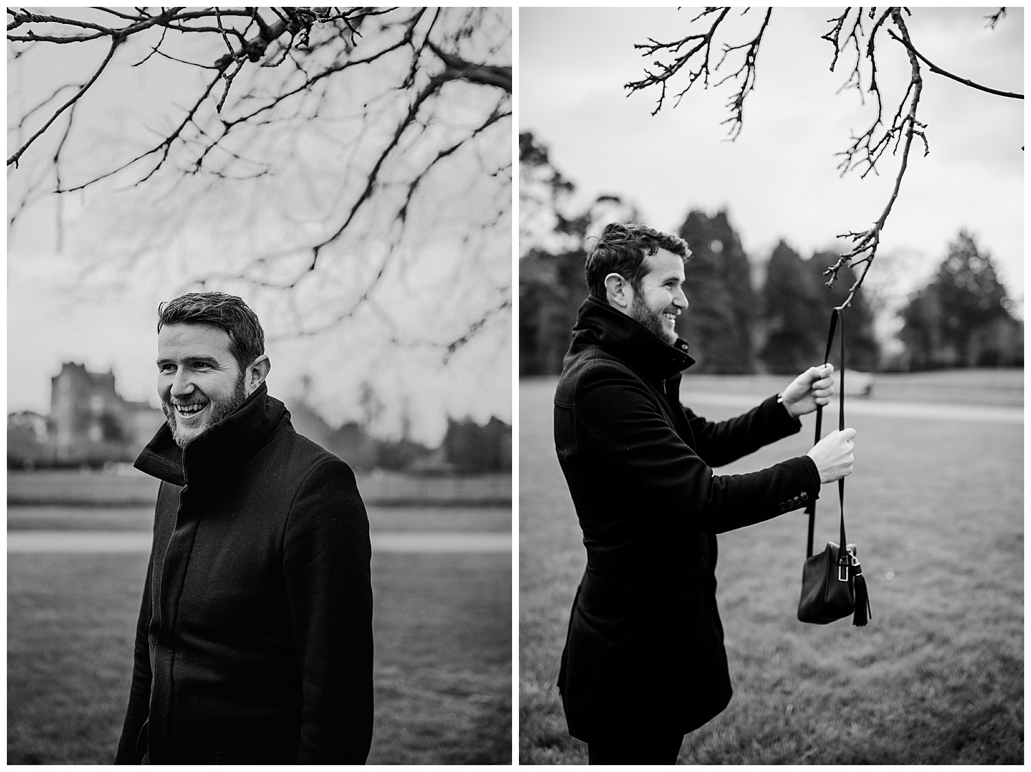 j+m_malahide_castle_engagement_session_wedding_photographer_ireland_livia_figueiredo_13.jpg