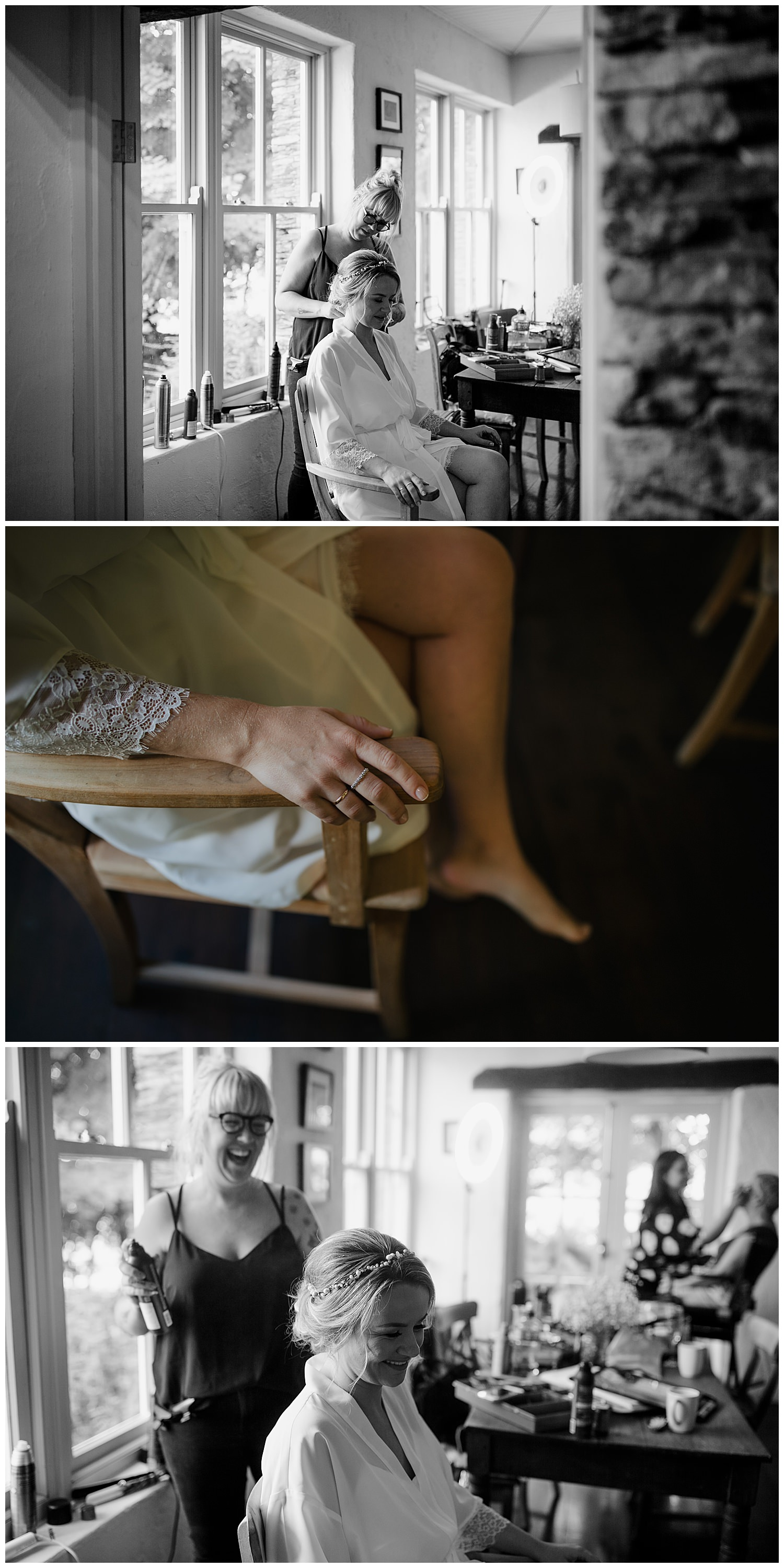 j&r_ballybeg_house_wedding_photographer_livia_figueiredo_116.jpg