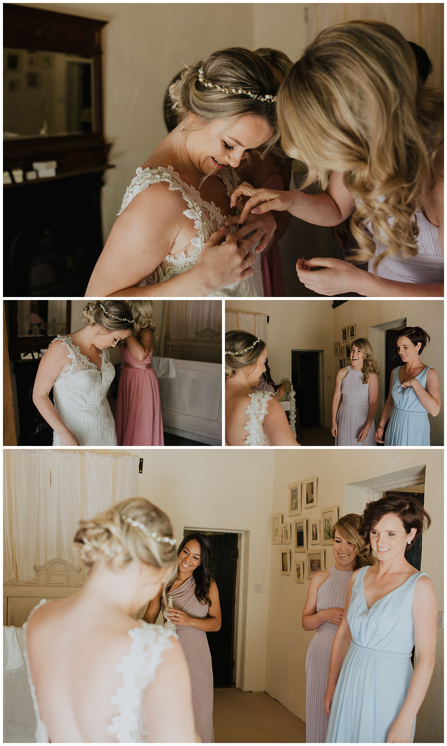 j&r_ballybeg_house_wedding_photographer_livia_figueiredo_149.jpg