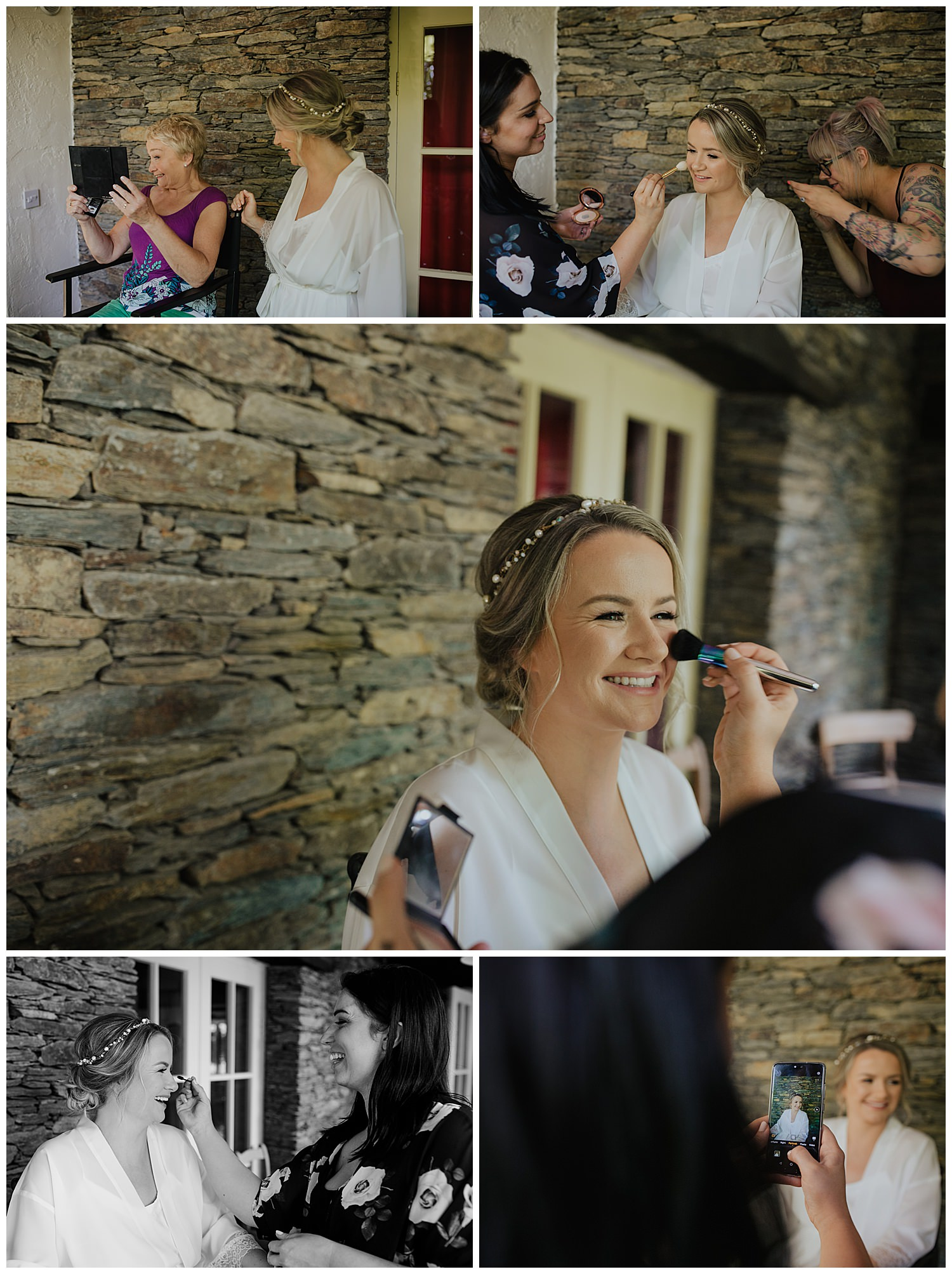 j&r_ballybeg_house_wedding_photographer_livia_figueiredo_129.jpg