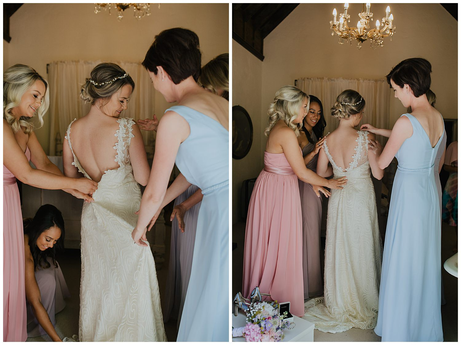 j&r_ballybeg_house_wedding_photographer_livia_figueiredo_151.jpg